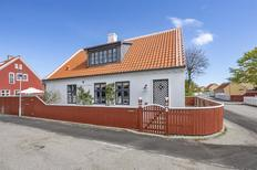 Holiday apartment 1371657 for 8 persons in Skagen