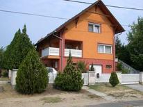 Mieszkanie wakacyjne 1371689 dla 12 osób w Fonyod