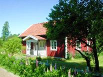 Holiday home 1371695 for 6 persons in Hunnamåla