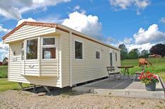 Ferienhaus 1371698 für 4 Personen in Tingsryd