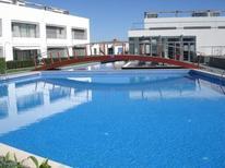 Ferienwohnung 1371704 für 4 Personen in Tavira