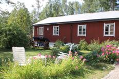 Dom wakacyjny 1371714 dla 5 osób w Konga