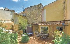 Ferienhaus 1371794 für 4 Personen in Le Barroux
