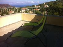 Holiday home 1371800 for 6 persons in Aregno