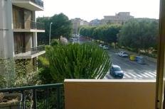 Ferienwohnung 1371807 für 4 Personen in Cagliari