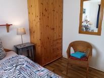 Holiday home 1371816 for 4 adults + 2 children in Boiensdorf