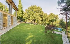 Ferienhaus 1371821 für 5 Personen in Spello