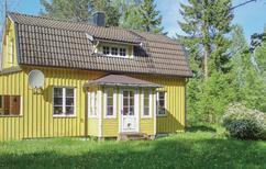 Ferienhaus 1371840 für 7 Personen in Mellerud