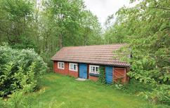 Vakantiehuis 1371845 voor 5 personen in Södra vi