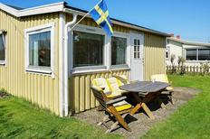 Holiday home 1371876 for 4 persons in Apelviken