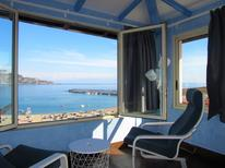 Holiday apartment 1371934 for 4 persons in Giardini Naxos