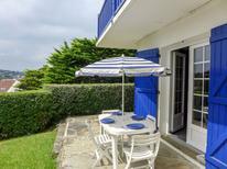 Rekreační byt 1371967 pro 4 osoby v Bidart