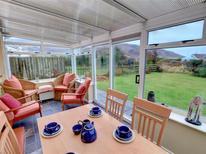 Dom wakacyjny 1371970 dla 6 osób w Barmouth