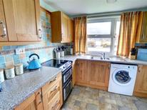 Holiday home 1371970 for 6 persons in Barmouth