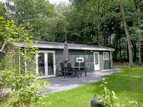 Vakantiehuis 1371988 voor 5 personen in Doorn