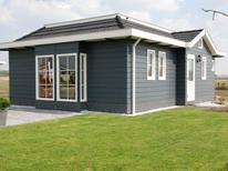 Rekreační dům 1371995 pro 5 osob v Schoonloo