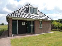 Holiday home 1371998 for 6 persons in Schoonloo