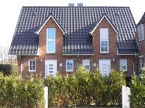 Zimmer 1372020 für 8 Personen in Westerland