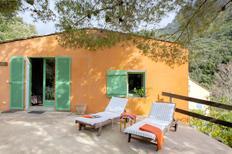 Holiday home 1372097 for 3 persons in Olmeta-di-Capocorso