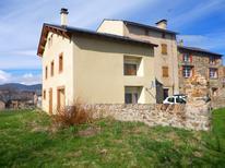 Ferienhaus 1372100 für 12 Personen in Saint-Pierre-dels-Forcats