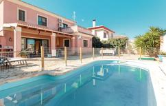 Holiday home 1372111 for 8 persons in Antequera