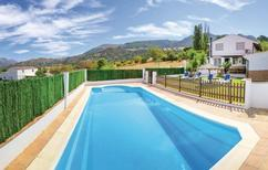 Holiday home 1372112 for 8 persons in Benalauria