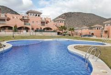 Appartement de vacances 1372115 pour 6 personnes , Isla Plana