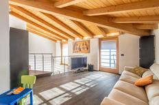 Rekreační byt 1372126 pro 4 osoby v Ciago