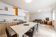 Rekreační byt 1372127 pro 4 osoby v Ciago
