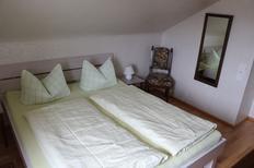 Appartement de vacances 1372138 pour 4 personnes , Kirchzarten