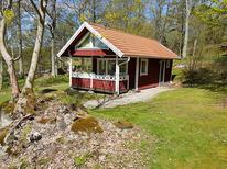 Villa 1372159 per 6 persone in Bräkne-Hoby