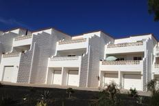 Holiday apartment 1372180 for 4 persons in Costa Calma