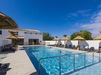 Mieszkanie wakacyjne 1372183 dla 4 osoby w Rivedoux-Plage