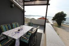Holiday apartment 1372196 for 5 persons in Biograd na Moru