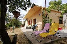 Holiday home 1372198 for 6 persons in Tribanj