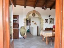 Vakantiehuis 1372204 voor 4 personen in Cava d'Aliga