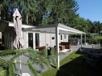 Ferienhaus 1372221 für 4 Personen in De Bult