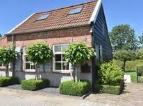 Holiday home 1372224 for 4 persons in Schoondijke