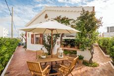 Ferienhaus 1372231 für 4 Personen in Ciutadella