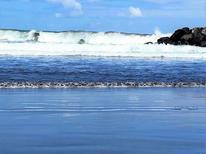 Mieszkanie wakacyjne 1372233 dla 4 osoby w Playa de Las Américas