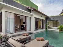Vakantiehuis 1372237 voor 2 personen in North Kuta