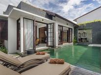 Maison de vacances 1372239 pour 2 personnes , North Kuta