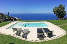 Holiday home 1372286 for 2 persons in Ribeira Brava