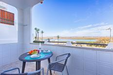 Holiday apartment 1372308 for 4 persons in Faro