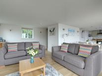 Holiday home 1372317 for 6 persons in Maidstone