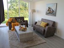 Dom wakacyjny 1372346 dla 4 osoby w Bemelen