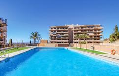 Vakantiehuis 1372490 voor 6 personen in Arenales del Sol
