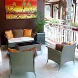Appartement de vacances 1372508 pour 8 personnes , Morne-à-l'Eau