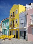 Holiday apartment 1372512 for 6 persons in Figueira da Foz