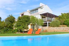 Holiday home 1372515 for 15 persons in Sesimbra